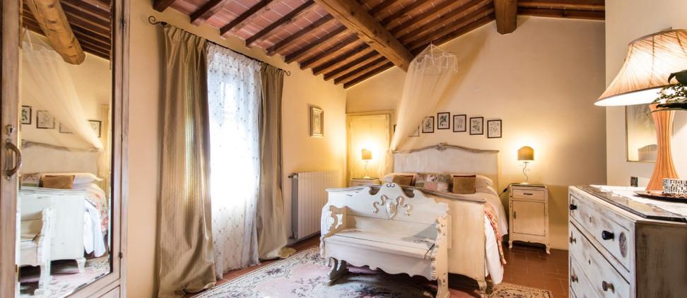 La-Fagianaia-room-14.jpg