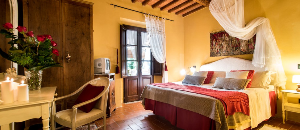 La-Fagianaia-room.jpg