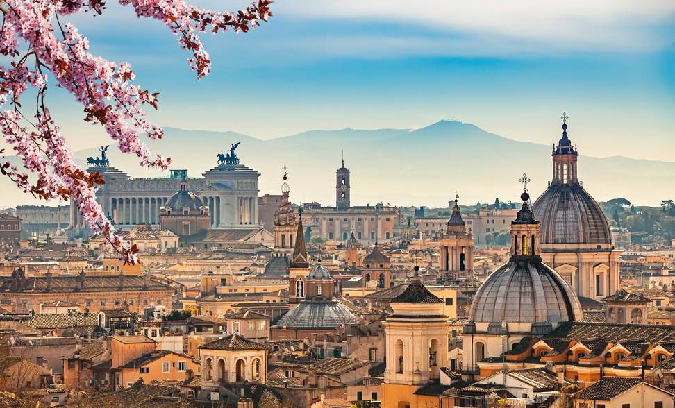 View of Rome from Castel Sant'Angelo.jpg