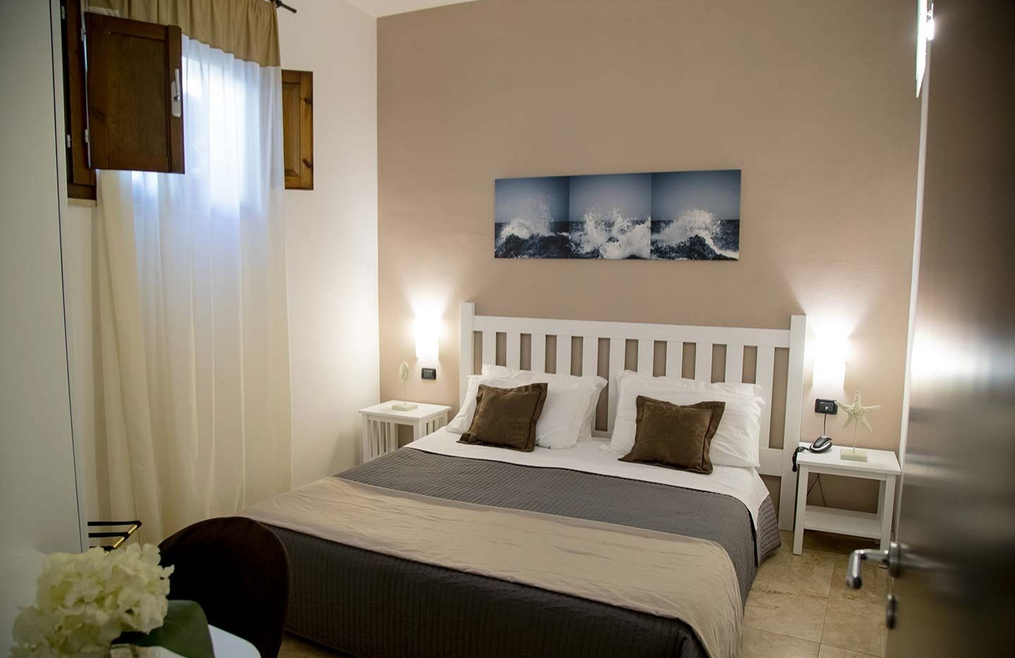 2-t5i9770letto-a.jpg