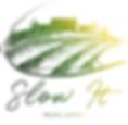 slow_it.png