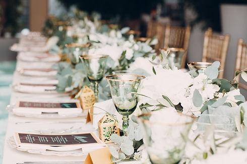 Wedding decor.jpg