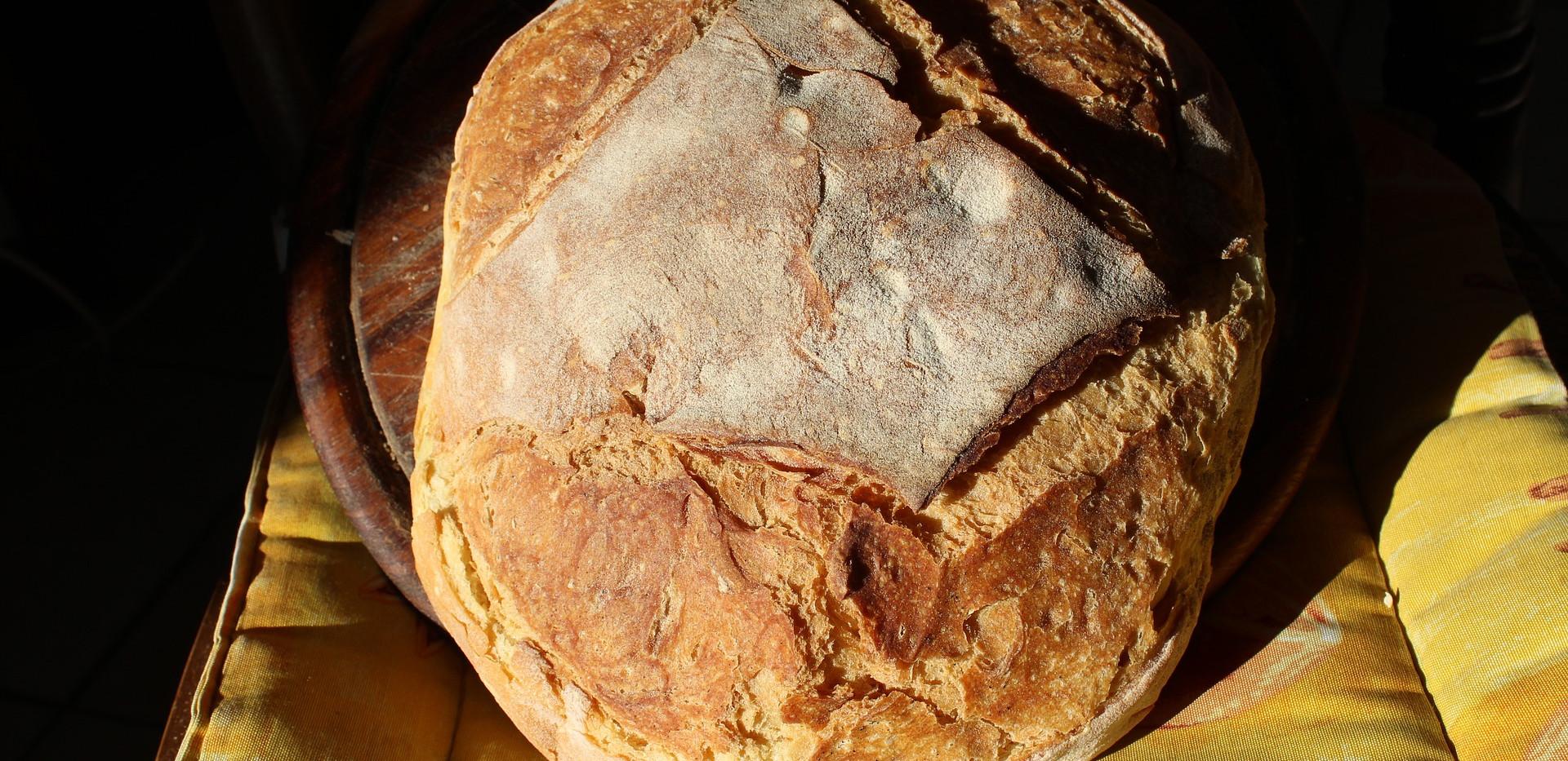 bread-1898442_1920.jpg