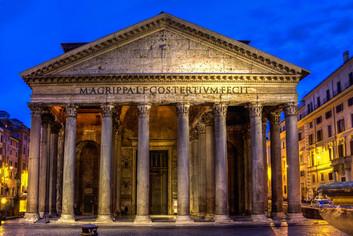 pantheon-roma-696x465.jpg