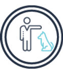 small-icon.png
