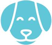 dog-icon-teal_lg.png