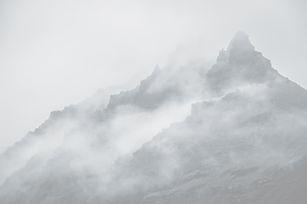 foggy-1149637_edited.jpg