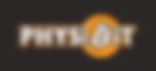 Physibit-Logo-WEBSITE-BANNER-800-No-Text