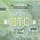 Thumbnail: Non Denom BTC Crypto Valley Edition