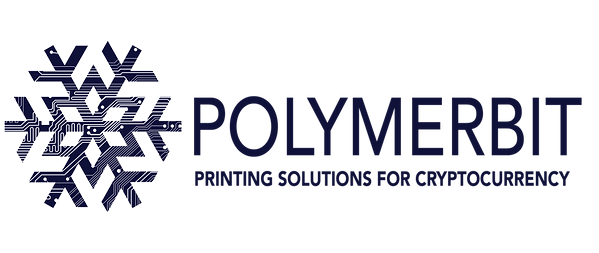 POLYMERBIT LOGO FOR BUSINESS.png