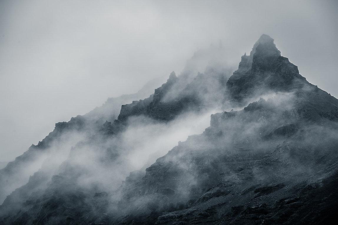 foggy-1149637.jpg