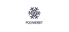 updated logo 2019 polymerbit.png