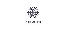 updated logo 2019 polymerbit.png