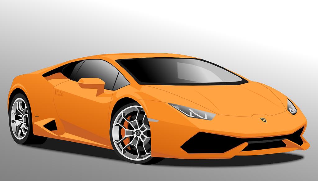 draw my car - drawmycar.co.uk