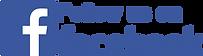 facebook-follow-us.png