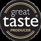Great-taste-award-logo.png