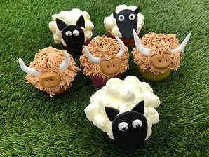 cupcakes cow.jpg