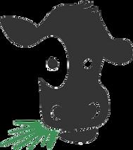 MM-Cow-Logo-TRANSPARENT.png