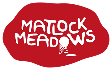 MATLOCK-MEADOWS-LOGO.png