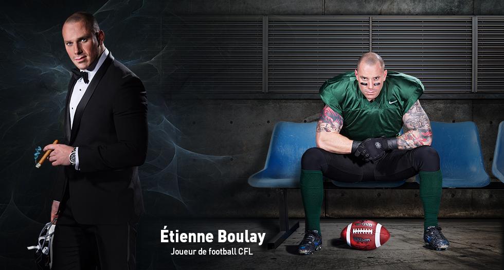 Etienne-E 980x525
