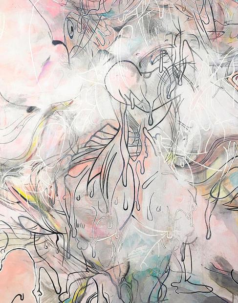 Untitled 01