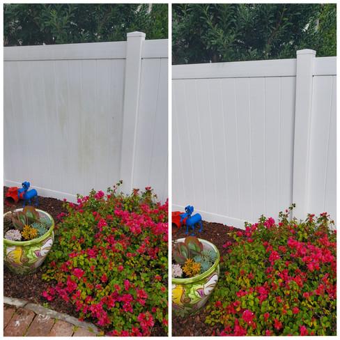 Fence+Cleaning+Baldwin+Park.jpg