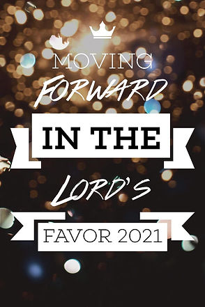 moving forward banner 2.jpg