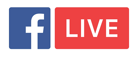 fb_live.png