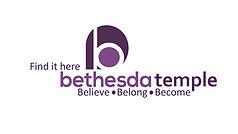 bt logo 2020.jpg