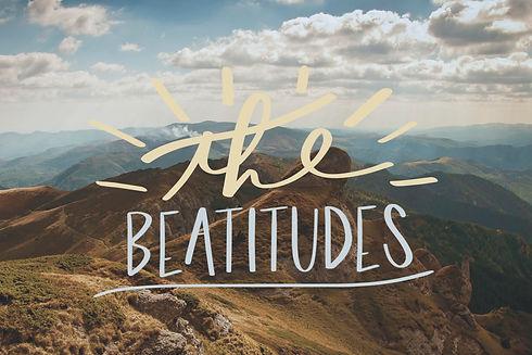 The-Beatitudes.jpg