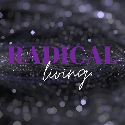 radical living.png