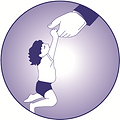Bala Vihar logo.png