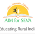 AIM-for-Seva-Logo.png