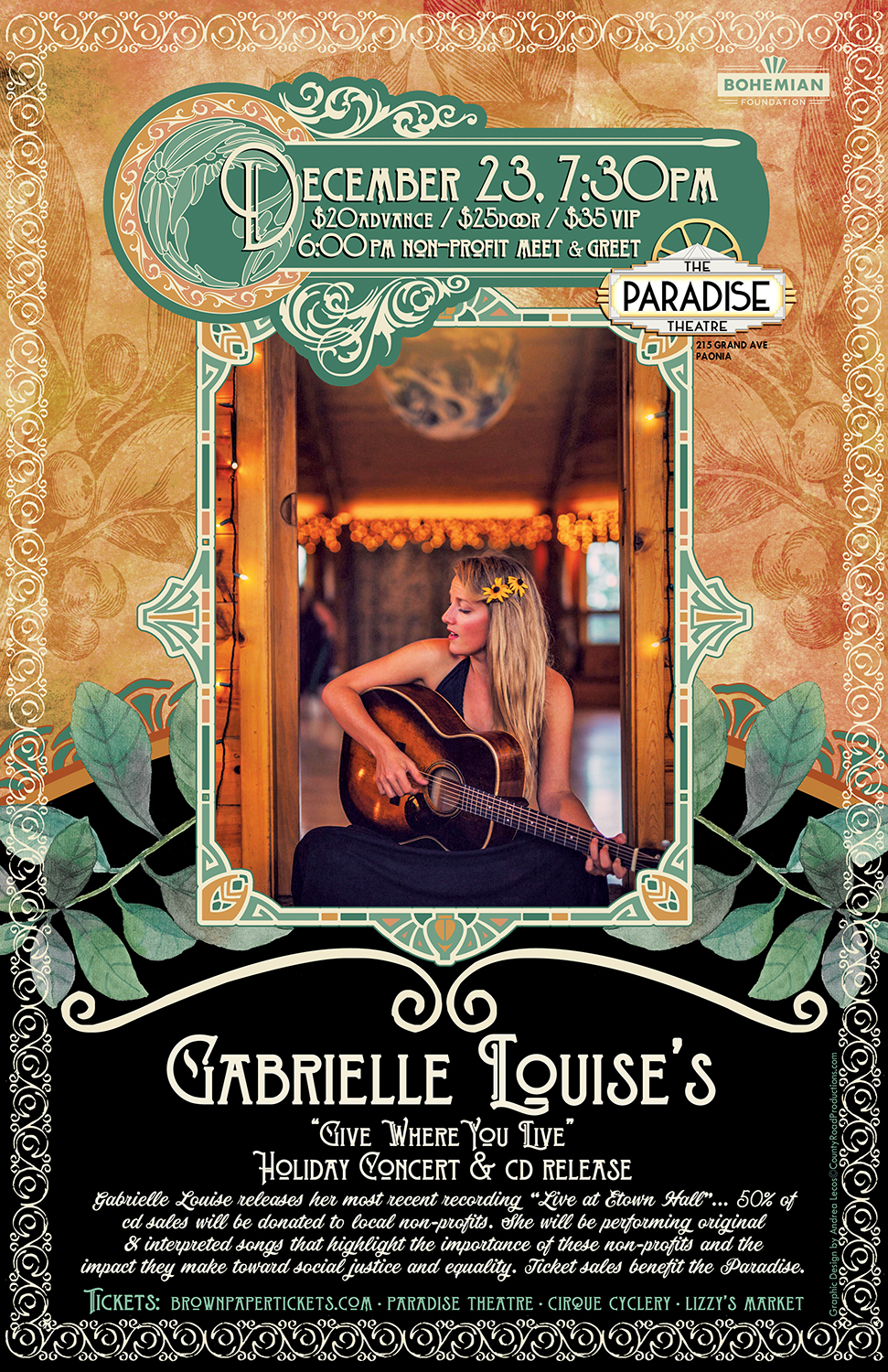 GabrielleLouise-PT poster final for web