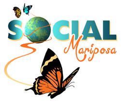 Social Mariposa