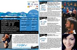 BS-CC2017-18 OUT brochure-WEB