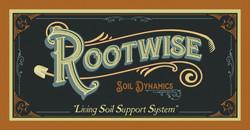 Rootwise-LOGO-RGB