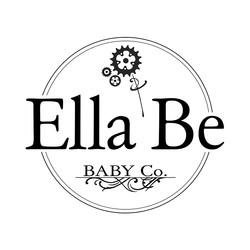 Ella Be