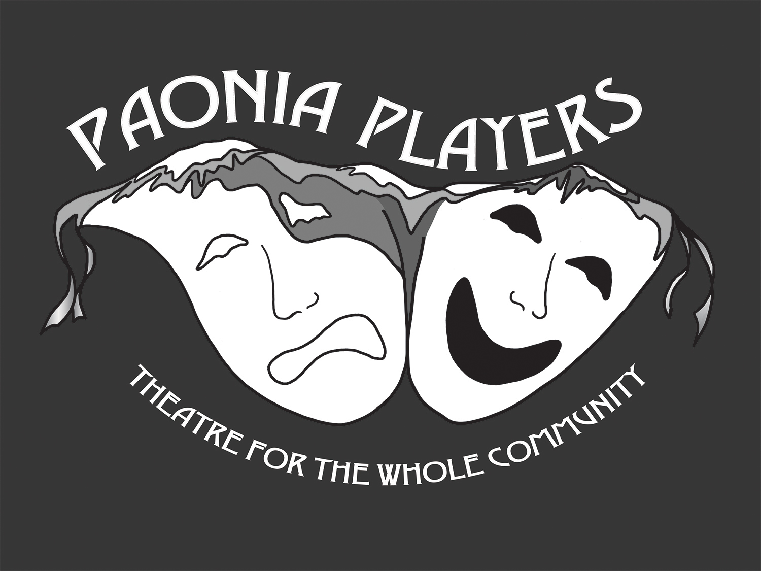 Paonia Players
