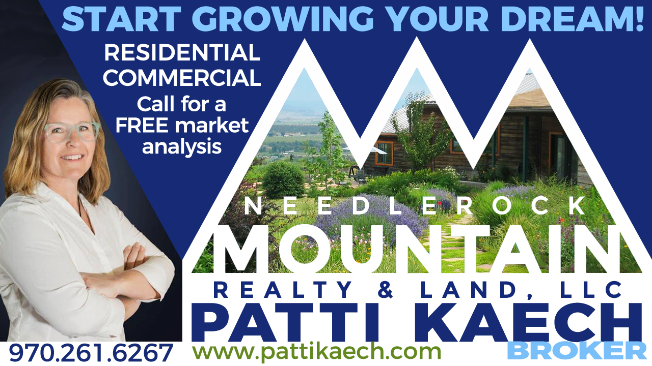 Realty Advertisement