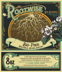 Rootwise Bio-Phos