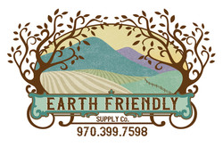 Earth Friendly Supply Co