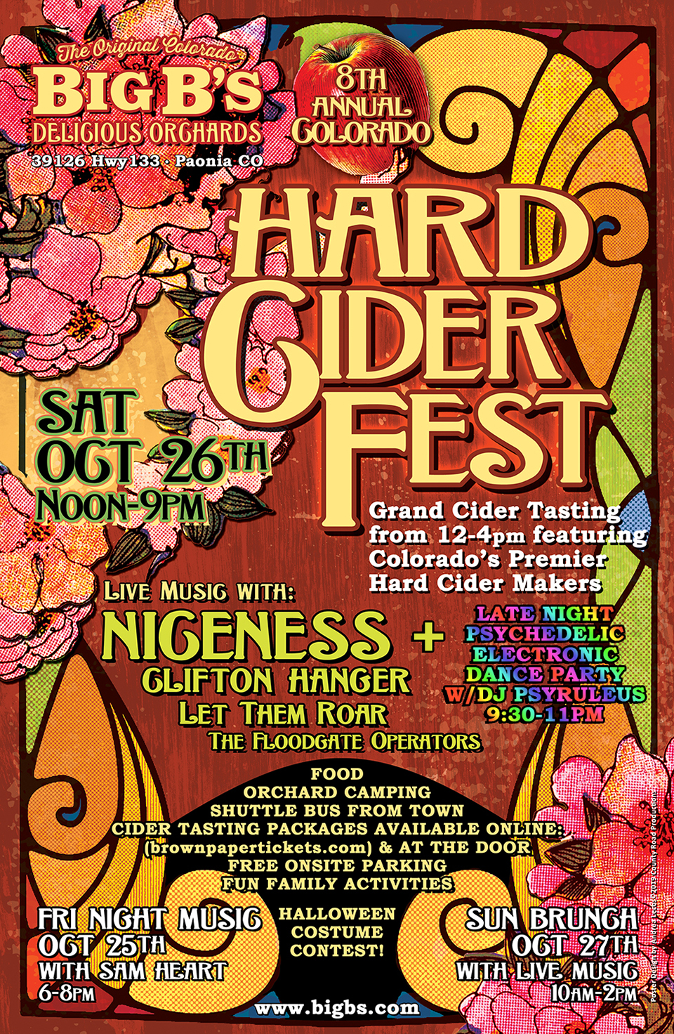 CIDERFEST POSTER2019 for WEB revised