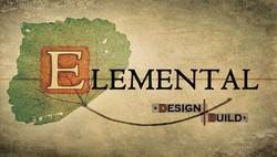 Elemental Design+Build