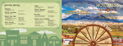 MAP-brochure-outside