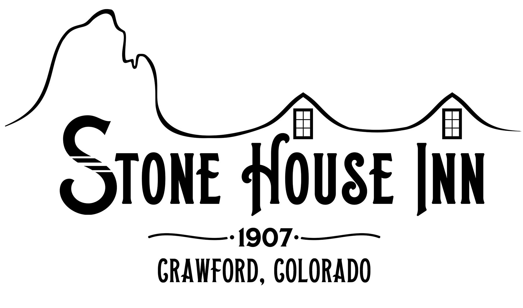Stone House Inn