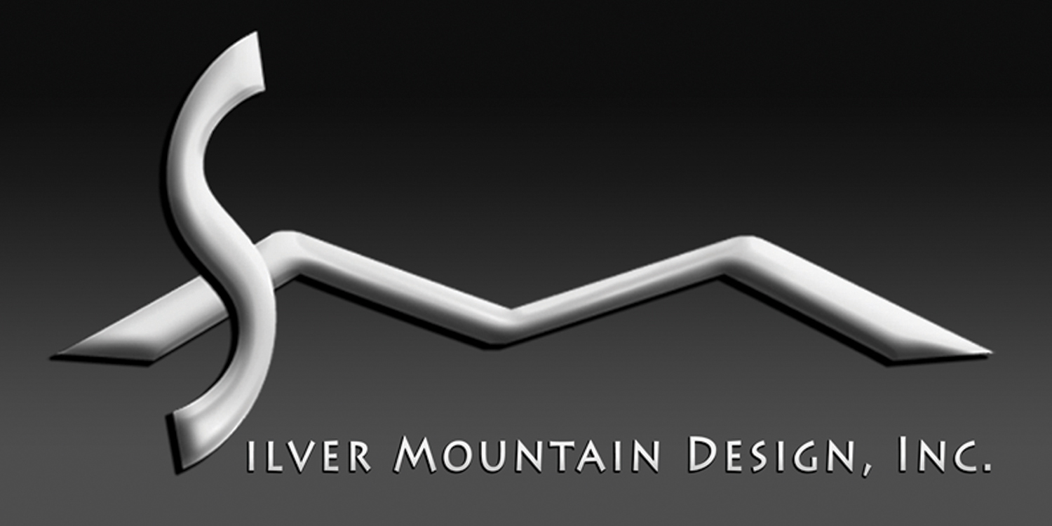 Silver Moutain Design