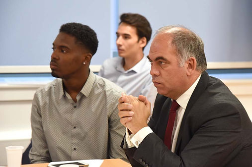 033_CEO_Knife_Crime_Roundtable_Oct_2018.