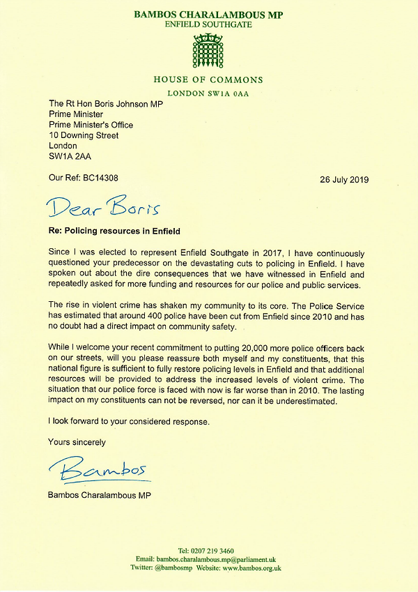 Letter to Boris on policing.png