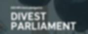 Divest Parliament.png